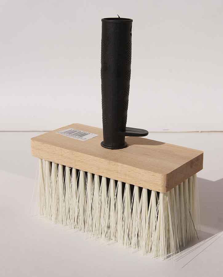 Инструменты для древесины