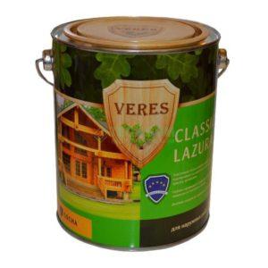 Верес Классик Лазурь (Veres Classic)