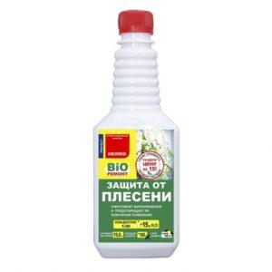 Неомид BIO РЕМОНТ