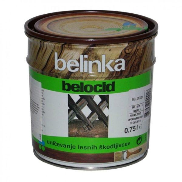 Белинка Белоцид (Belinka Belocid)