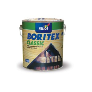 Боритекс Классик (Boritex Classic)