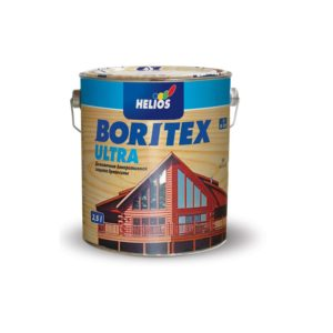 Боритекс Ультра (Boritex Ultra)