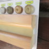 Шнур вилатерм под герметик