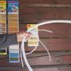 энергофлекс жгут