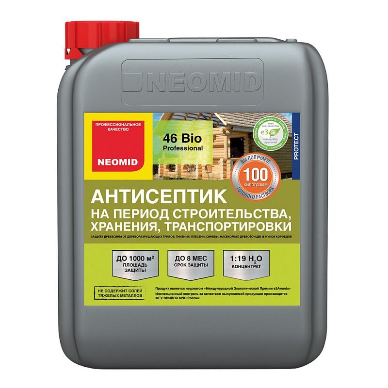 Комбинированные антисептики для полноценной защиты деревянного коттеджа